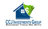 Medium ccj investments group logo resize