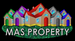 MAS Property, LLC