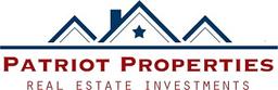 Large patriotprop logo2 navyred small