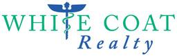 Large wcr logo