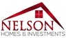 Medium nelson homes investments final resized