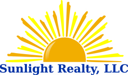 Large sunlight realty final