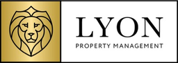 Large lyon