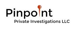 Large pinpo nt logo  4