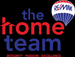 The Home Team Real Estate Group