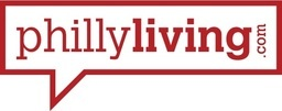 Large phillyliving logo