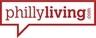 Medium phillyliving logo