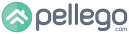 Large pellego.com gray