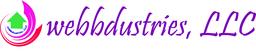 Webbdustries, LLC Logo