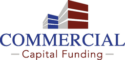 Large commercial capital funding logo rgb