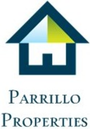 Parrillo Properties Logo