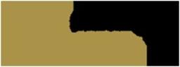 Large logo 200