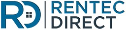 Large rentec logo bp