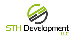 Large logo 02