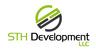 Medium logo 02