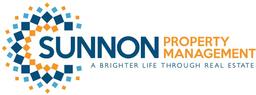 Sunnon Property Management Logo