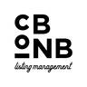 Medium cobnb tagline 01
