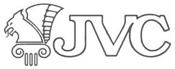 Large joint venture capital logo