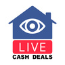 Medium live cash deals logo 4x 100
