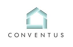 Conventus Lending Logo