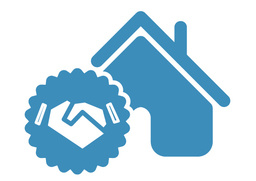 Price Real Estate Investments Inc Logo