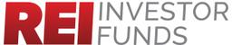 REI Investor Funds, LLC Logo