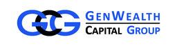 GenWealth Capital Group Logo