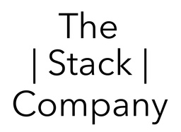 Large the stack company stacked