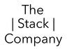 Medium the stack company stacked