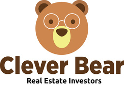 Clever Bear, Inc. Logo