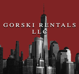 Large gorski rentals print 2016