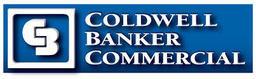 Large coldwell logo