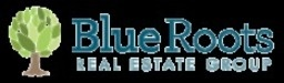 Large blueroots logo 2