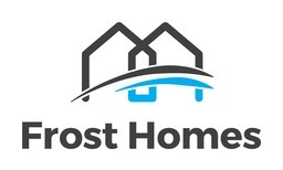 Frost Homes Logo