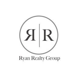 Large ryan realty logo  fb profile