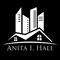 Anita I.Hale - Tenant Placement Services