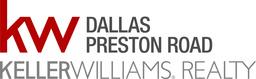 Large kellerwilliams dallasprestonroadt logo rgb