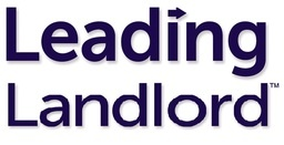 Leading Landlord Logo