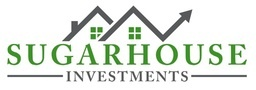 Sugarhouse Investments Logo