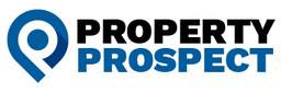 Large propertyprospect square