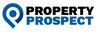 Medium propertyprospect square