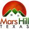 Mars Hill Texas
