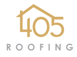 Large 405 roofing color  02