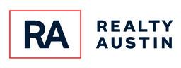Realty Austin Logo