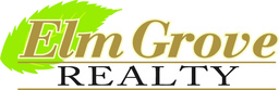 Elm Grove Realty Logo
