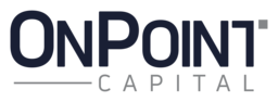 Large on point capital logo png