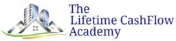 Large new lcfa logo