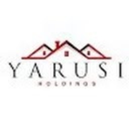 Large yarusi holdings