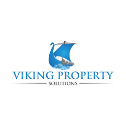 Large 65413 viking property solutions rb 1  4