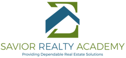 Large savior realty academysignature